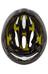 Bell Draft Mips Helmet white/silver repose
